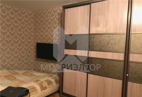 Продажа квартиры, м. Алтуфьево, Конёнкова улица - Фото 2