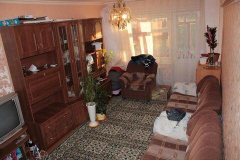 Квартира. 3 комнатная квартира. Могилев Рб. - Фото 2