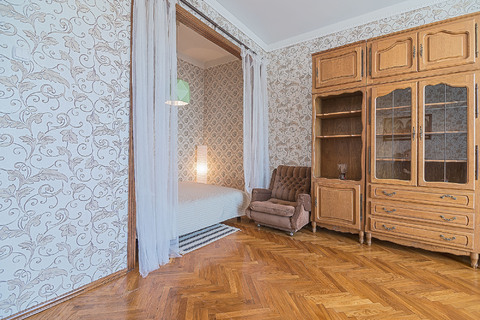 Уютная квартира на Типанова - Фото 2