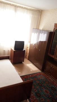 Сдается комната 12 кв.м. в новом доме в 7 мин.пешком от м. Медвдедково - Фото 2