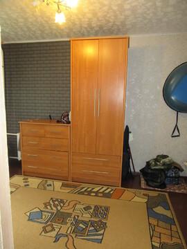 Продается 2-х комнатная квартира в Ярославском районе - Фото 2