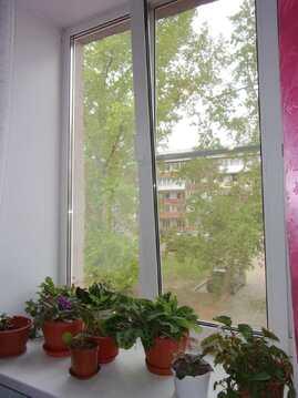 Продаётся 1-комнатная (студия) с высокими потолками в кирпичном доме - Фото 1