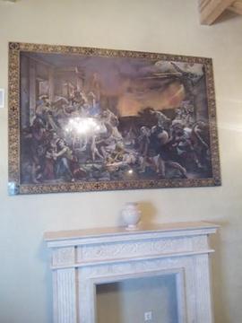 Продажа дома на Шаболовской - Фото 5