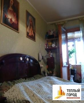 Продажа квартиры, Ростов-на-Дону, Королева пр-кт. - Фото 3