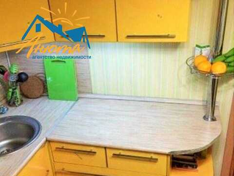 1 комнатная квартира в Обнинске, Победы 11 - Фото 4