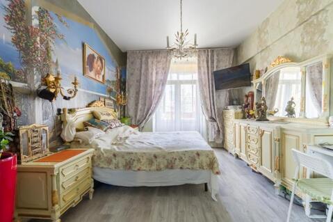 Продажа квартиры, м. Шоссе Энтузиастов, Ул. Соколиной Горы 5-я - Фото 2