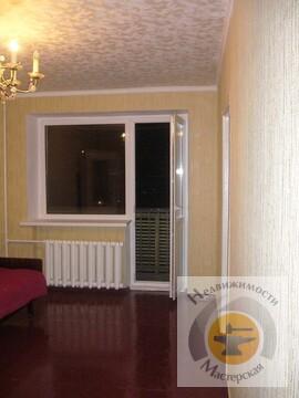 Сдам в аренду 3 ком кв. Р-н Гостиница Таганрог - Фото 1