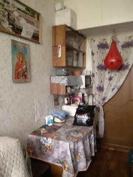 Комната на Павелецкой - Фото 3