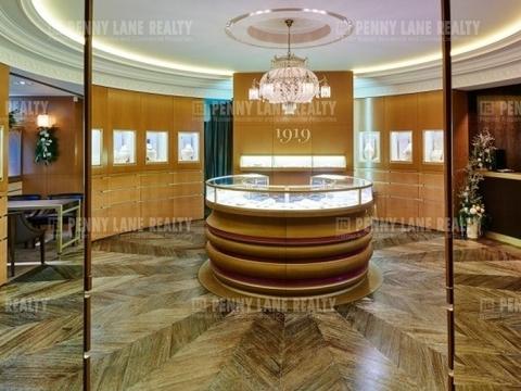 Продается офис в 7 мин. пешком от м. Белорусская - Фото 3