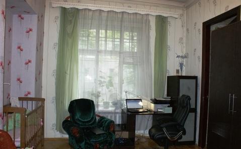 Продажа пятикомнатной квартиры - Фото 5