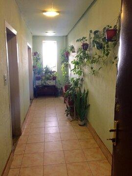 Продаётся однокомнатная квартира в Митино - Фото 4