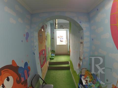 Помещение оборудованное под детский центр Столетовский пр-кт (180 кв - Фото 2