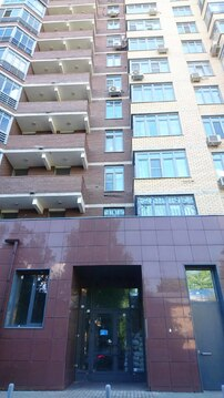 Псн за 8 200 000 рублей в центре г.Мытищи - Фото 2