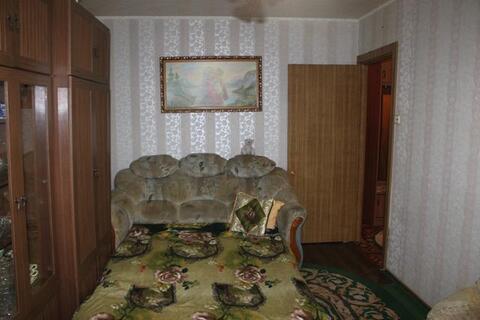 Двухкомнатная квартира в 4-м микрорайоне - Фото 3