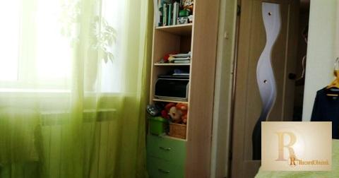 Трехкомнатная квартира 48,8 кв.м. - Фото 5
