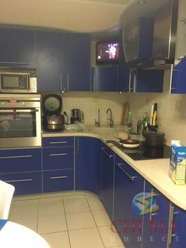 Продажа 1-комнатная квартира, Кастанаевская, 39 - Фото 3