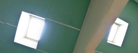 Продажа квартиры, Сестрорецк, м. Старая деревня, Николая Соколова ул. - Фото 1