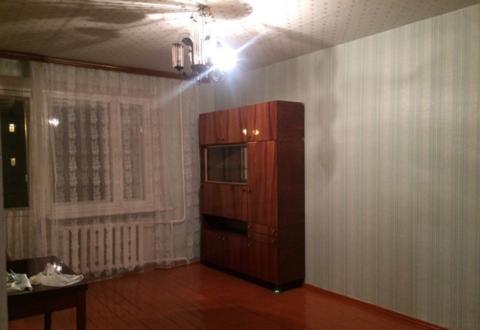 1комн квартира на пермякова автозавод - Фото 4