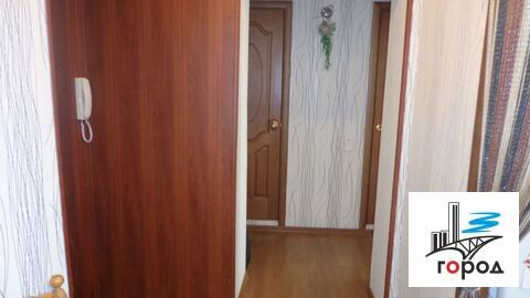 Продажа квартиры, Саратов, Ул. Белоглинская - Фото 5