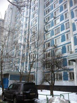 М.Голованова, 12 - Фото 1