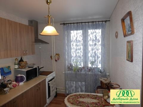 Продам 3-к квартиру в Чурилово на чтз - Фото 2