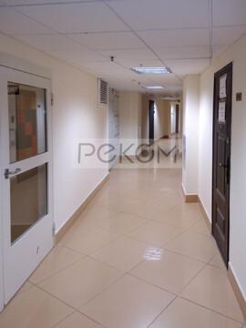Аренда офиса 32 м2 - Фото 2