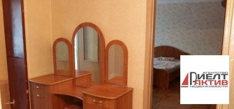 Сдаю квартиру на Ленина-риижт (ргупс) - Фото 3