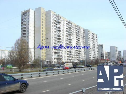 Сдается Офис. , Зеленоград г, к1448 - Фото 1