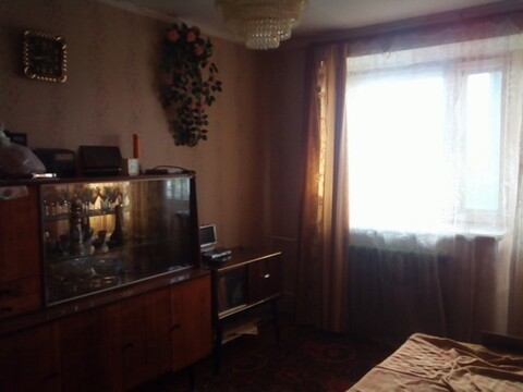 Продаётся 2-комн. квартира в п. Приволжский по ул. Центральная - Фото 5