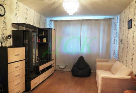 Сдам квартиру с евро ремонтом в районе Бескудниковниковский - Фото 1