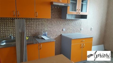 Продается 1 комнатная квартира г. Щелково ул. Заречная д.8 к.2. - Фото 2