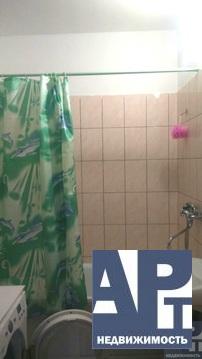 Продам 2- квартиру в ЖК Левобережный - Фото 3