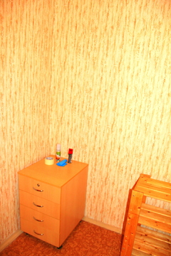 Продам 1-на комнатную квартиру - Фото 5