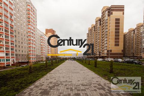 Продается 1-я квартира. м. Бунинская аллея - Фото 2