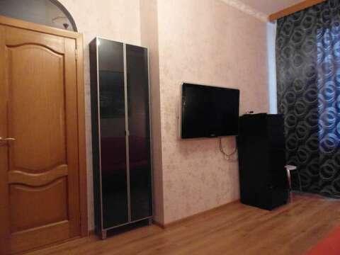 Комната Академика Сахарова проспект 70 - Фото 2