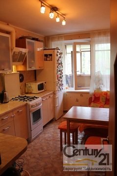 Продается 1-я квартира. м. Свиблово - Фото 3