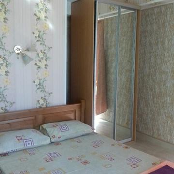 Сдам 3 х комнатную квартиру у моря - Фото 5