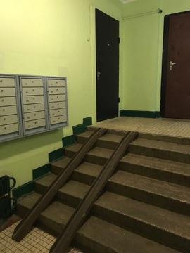 Продается однокомнатная квартира в городе Долгопрудный - Фото 2