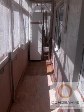 Двухкомнатная квартира на Щорса - Фото 5