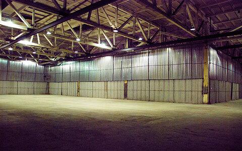 Производственно- складское помещение в ЮВАО - Фото 3
