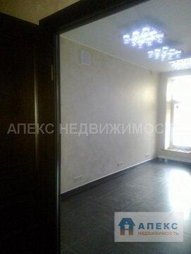 Аренда офиса 154 м2 м. Таганская в жилом доме в Таганский - Фото 5