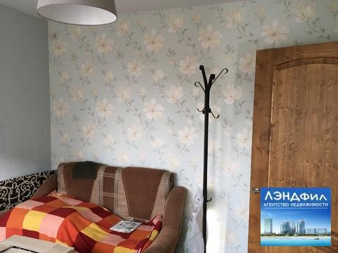 2 комнатная квартира, Рабочая, 103 - Фото 3