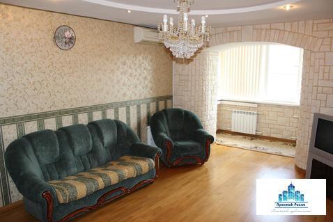 Сдаю 3 комнатную квартиру по ул.Ф.Энгельса - Фото 1