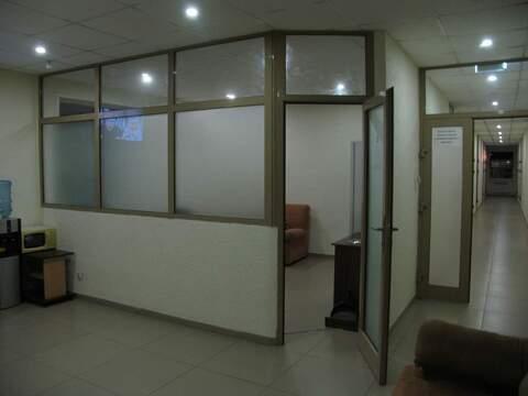 Аренда: комната, 10 кв. м, м. Уральская - Фото 5