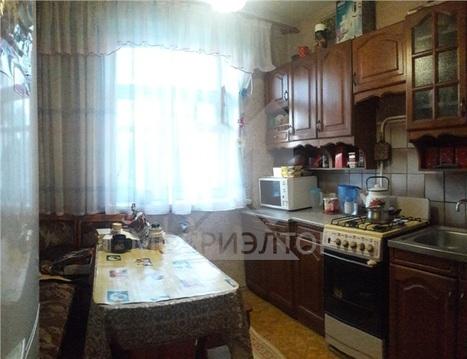 Продажа квартиры, м. Перово, 1 Владимирская улица - Фото 4