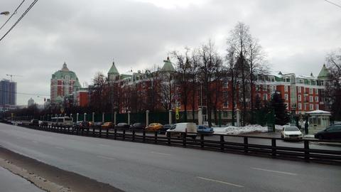 5- ти к. кв. на ул. Минская - Фото 1