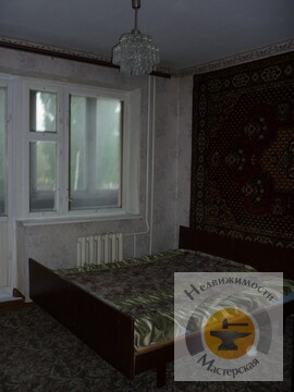 Сдам а аренду 2 комнатную кваритру. р-н Морозово - Фото 5