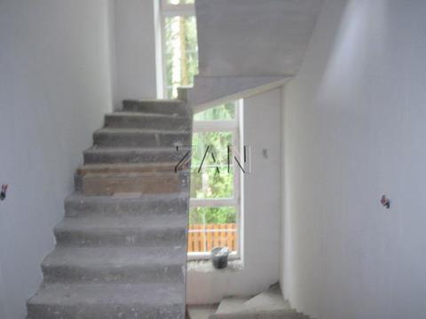 Продается дом, Калужское шоссе, 35 км от МКАД - Фото 5