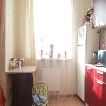 Ленинградская область, Всеволожский район, поселок городского типа име - Фото 2