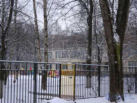 Продажа комнаты, м. Гражданский проспект, Гражданский пр-кт. - Фото 5
